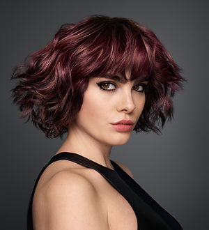 Redken-2018-Super-Glow-Magenta-Reflect-C