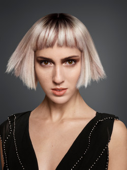 Redken-2018-Bright-Lights-Talk-Hero-RGB.
