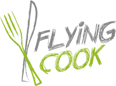 Logo_flying-cook-web.png