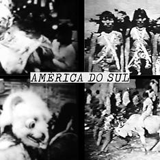 América_do_Sul.png