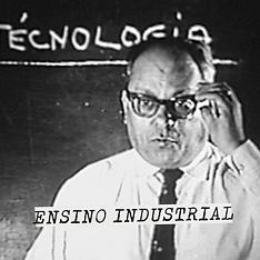 Ensino Industrial.png