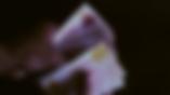 Screen Shot 2019-05-15 at 17.10.49.png