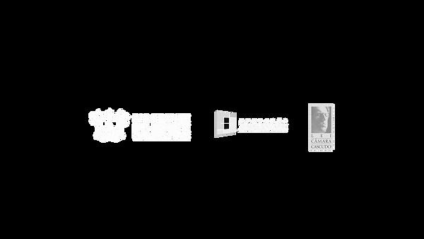 logos rn.png