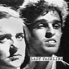 Lady Vaselina.png