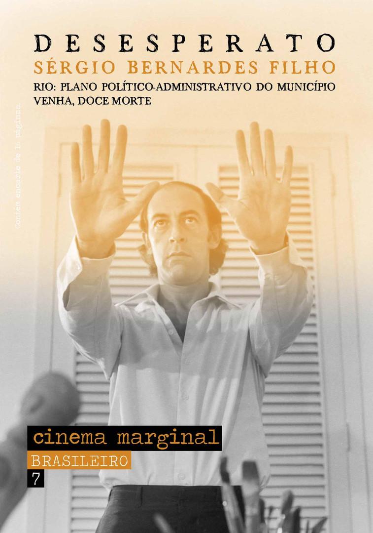 Volume 7 — Sérgio Bernardes Filho