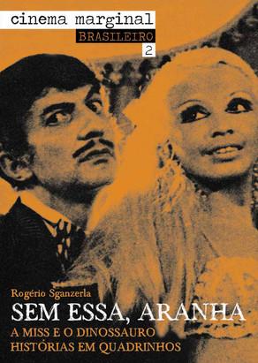 Volume 2 — Rogério Sganzerla