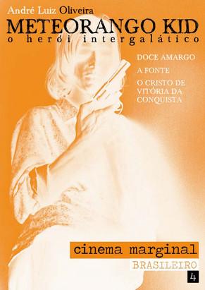 Volume 4 — André Luiz Oliveira
