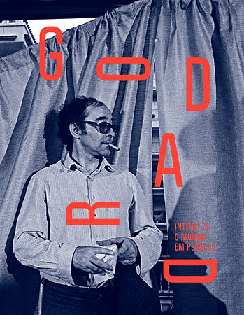 CAPA GODARD-1-menor.jpg