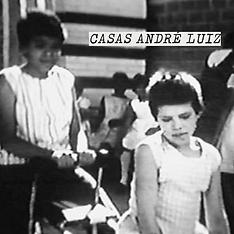 Casas_André_Luiz.png