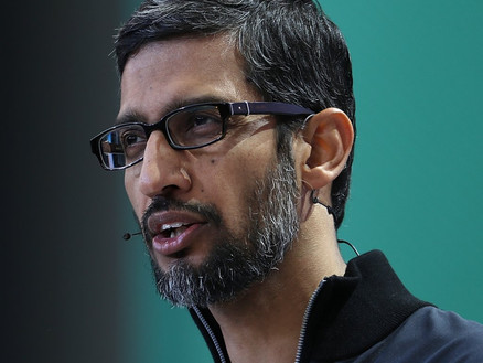 After an employee backlash, Google has cancelled its AI ethics board a little more than a week after