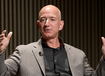 What Amazon's retail wage challenge should tell you about the coming AI Labor impact.