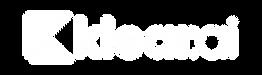 klearai-logo-horizontal-white copy.png