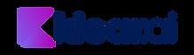 new_klearai-logo-horizontal copy.png