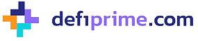 logo_defiprime.jpg