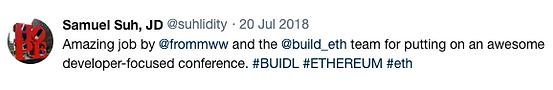 BuildETH_SamSuh.png