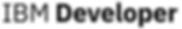 logo_IBM_Developer3.png