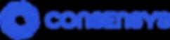 logo_ConsenSys.png