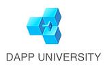 logo_DappUniversity.png
