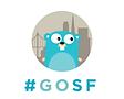 logo_GoSF.png