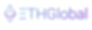 logo_ETHGlobal.png