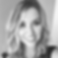 photo_Brittany Mauck_bw_200x200.png