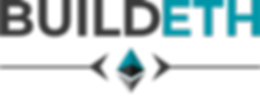 BuildETH Logo Teal.png