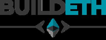 BuildETH Logo Teal.png
