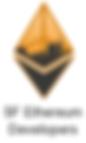 logo_SFEthereumDevelopers.png