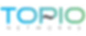 logo_TopioNetworks.png