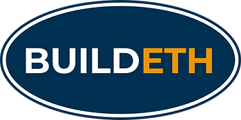 BuildEthDecal.png