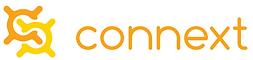 logo_Connext.png