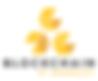 logo_Blockchain_at_Berkeley.png