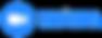 logo_zoom4.png