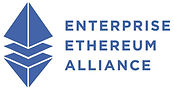 logo_EnterpriseEthereumAlliance.jpg