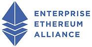 logo_EnterpriseEthereumAlliance.jpg