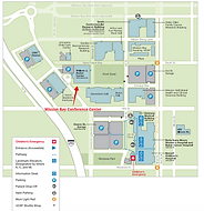 Campus Map_lg.png