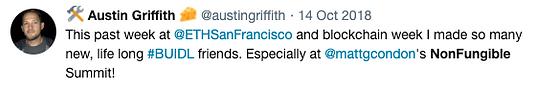 NFT_AustinGriffith3.png