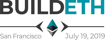 BuildETH Logo Teal wDate.jpg