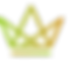 logo_Oakland_Blockchain_Developers.png