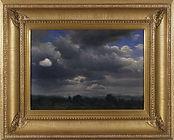 painting_BierstadtA_001.jpg