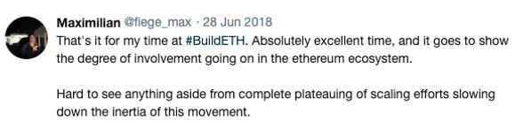 BuildETH_Maximillan.png