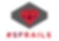 logo_SFRails.png