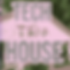 Logo_TechTrapHouse.png