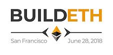 BuildEthEvent_med.png