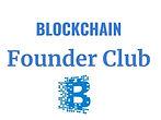 logo_BlockchainFoundersClub.jpeg
