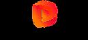 logo_DapperNetwork.png