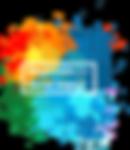 logo_BlockchainForSocialImpact_600x690.p