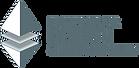 logo_EESV.png