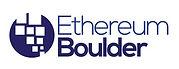 logo_Ethereum_Boulder.jpeg