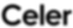 logo_Celer.png